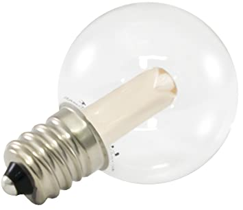 ls pro photo studio 120v Light Bulb