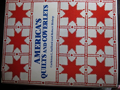 america quilts - 5
