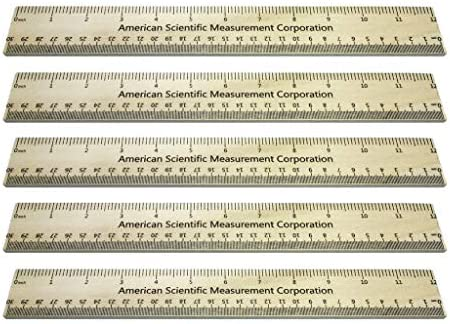 Trick Ruler 5 Pack Enhancement Everything product image