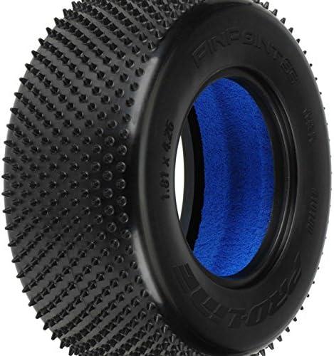 Proline Pin Point 2.2 Scm Z4 Short Course Tyres