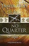 No Quarter (Quarters)