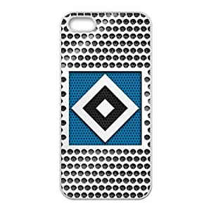 126 4.7 Jahre HSV Phone Case for Iphone 6 4.7