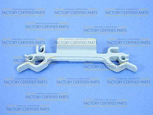 UPC 680277478056, 99003527 Maytag Dishwasher Adjustable Tine Clip