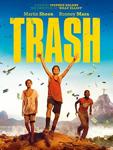 Trash Film