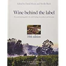 Wine Behind the Label 10th Edition