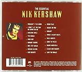 The Essential Nik Kershaw
