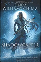 Shadowcaster (Shattered Realms) Paperback