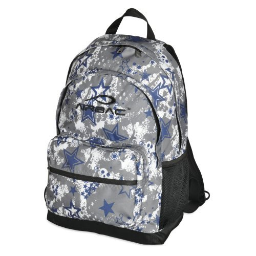 airbac-technologies-bump-notebook-backpack-gray-17