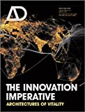 The Innovation Imperative - Architectures ofVitality AD
