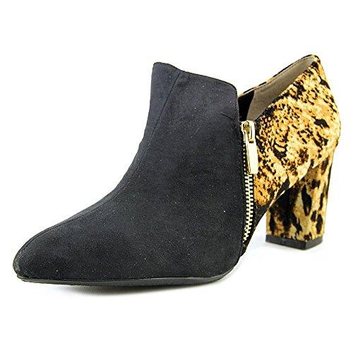 J Renee Leopard Sandals - 4