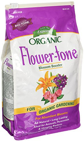 espoma-ft4-4-pound-flower-tone-3-4-5-blossom-booster-plant-food