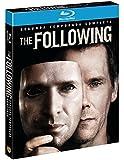 The Following - Temporada 2 [Blu-ray]
