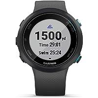 Garmin GM-010-02247-60 Swim 2 GPS Swimming Smartwatch, Slate