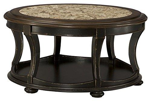hammary table - 6