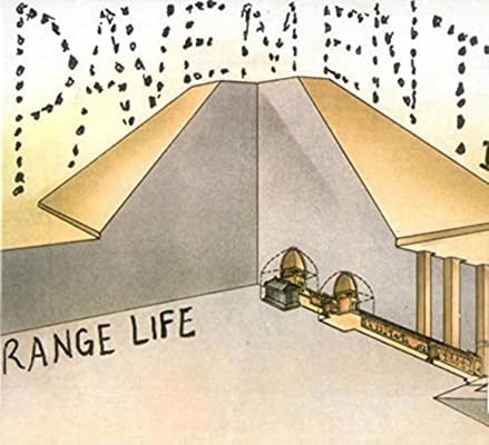 Pavement - Range Life - Amazon.com Music