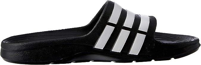 adidas zapatos de playa