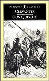 The Adventures of Don Quixote (Classics)