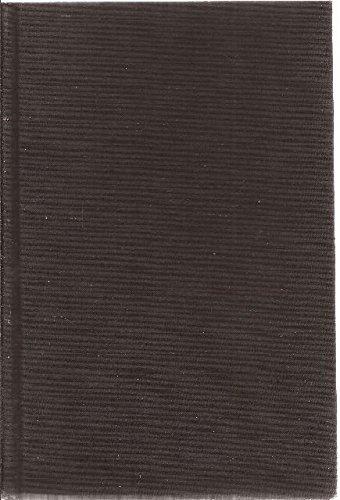 gulag archipelago volume 2 - 6