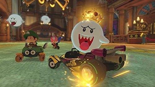 Mario Kart 8 Deluxe (Nintendo Switch) 8