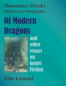 Science Fiction/Fantasy Authors of Various Faiths