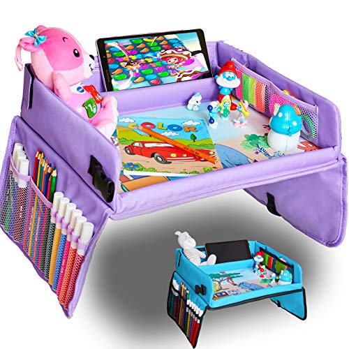 Product Image of the Kids Bright Toys
