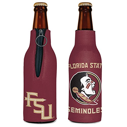 - WinCraft Florida State University Bottle Cooler