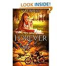 Forever Faith: A Biker Romance