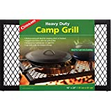Coghlans 1130 Heavy Duty Camp Grill
