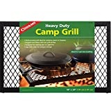 Coghlan's Heavy Duty Camp Grill For Sale