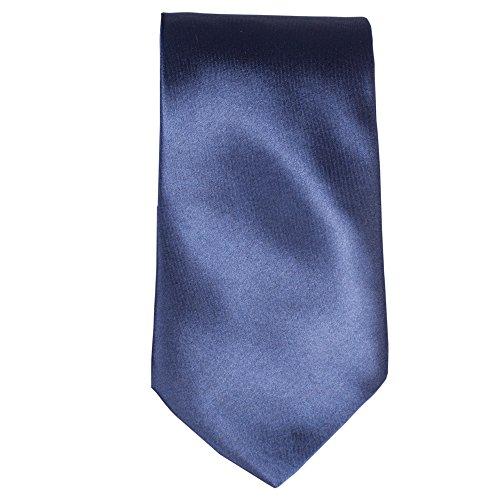 Standard Vivo Ties13 30 Vivente Colour Style06 Option Mens Necktie Wedding wCxIRx