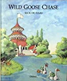 img - for Wild Goose Chase book / textbook / text book