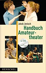 Handbuch Amateurtheater