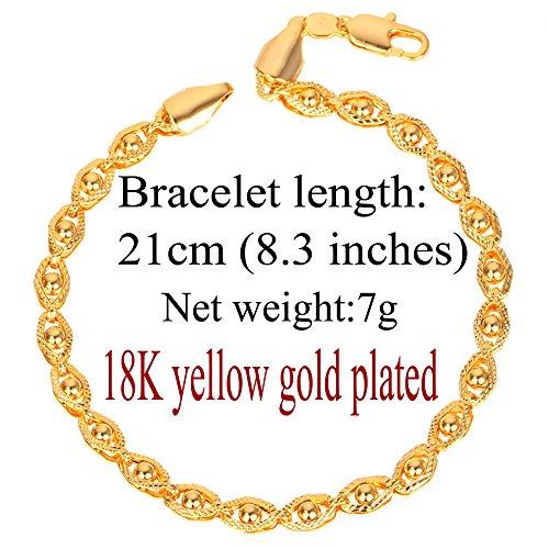1 Pair of Genuine Amethyst Organic Natural Polished Stone Ear Gauges Plugs Saddle 06 mm yati/_gj