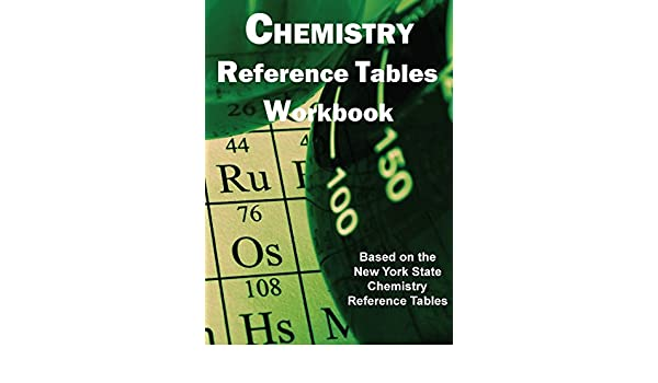 Chemistry reference tables workbook 2nd edition set 2 answers chemistry two 4th chemistry reference table workbook 2nd edition answers chemistry reference table workbook 2nd edition answers in this site is not the fandeluxe Image collections