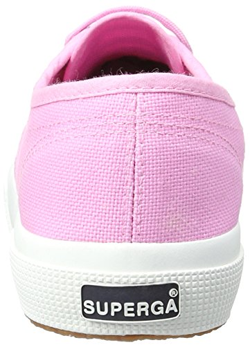 for cheap discount websites Superga Unisex Adult 1705 Cotu Lace Up Rosa (Rosa Begonia) discount exclusive sale discount the cheapest online vuQb8iY1