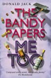 Me Too (The Bandy Papers Book 5) (Bandy Papers 5)