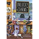 Unlucky Charms (A Superstition Mystery)