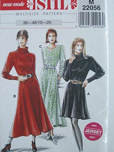 1020 dresses - 4