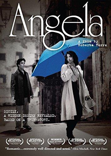 Angela  English Subtitled