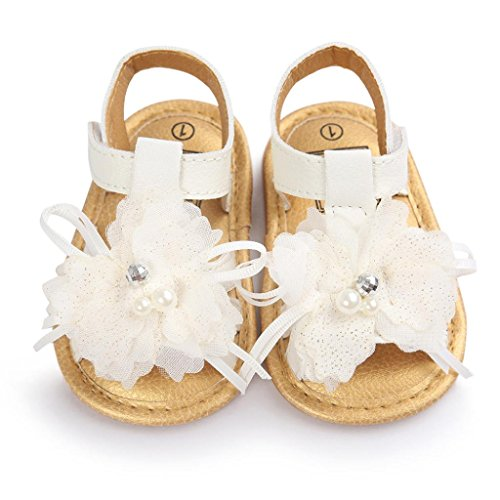 voberryr-baby-infant-girls-flower-shoes-summer-crib-sandals-1218-month-white