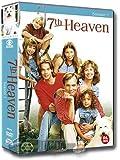Sept à la maison: L'intégrale de la saison 1 - Coffret 6 DVD [Import belge]