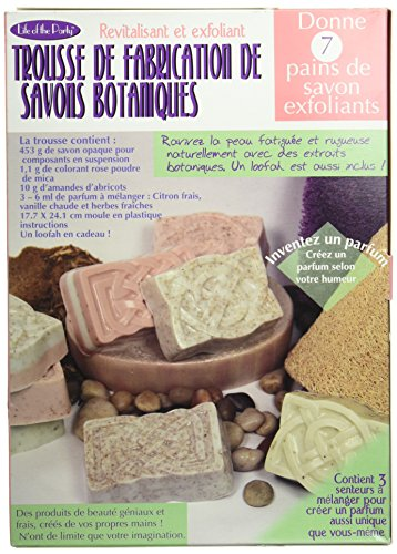 Life-of-the-Party-Botanical-Soap-Making-Kit-57035