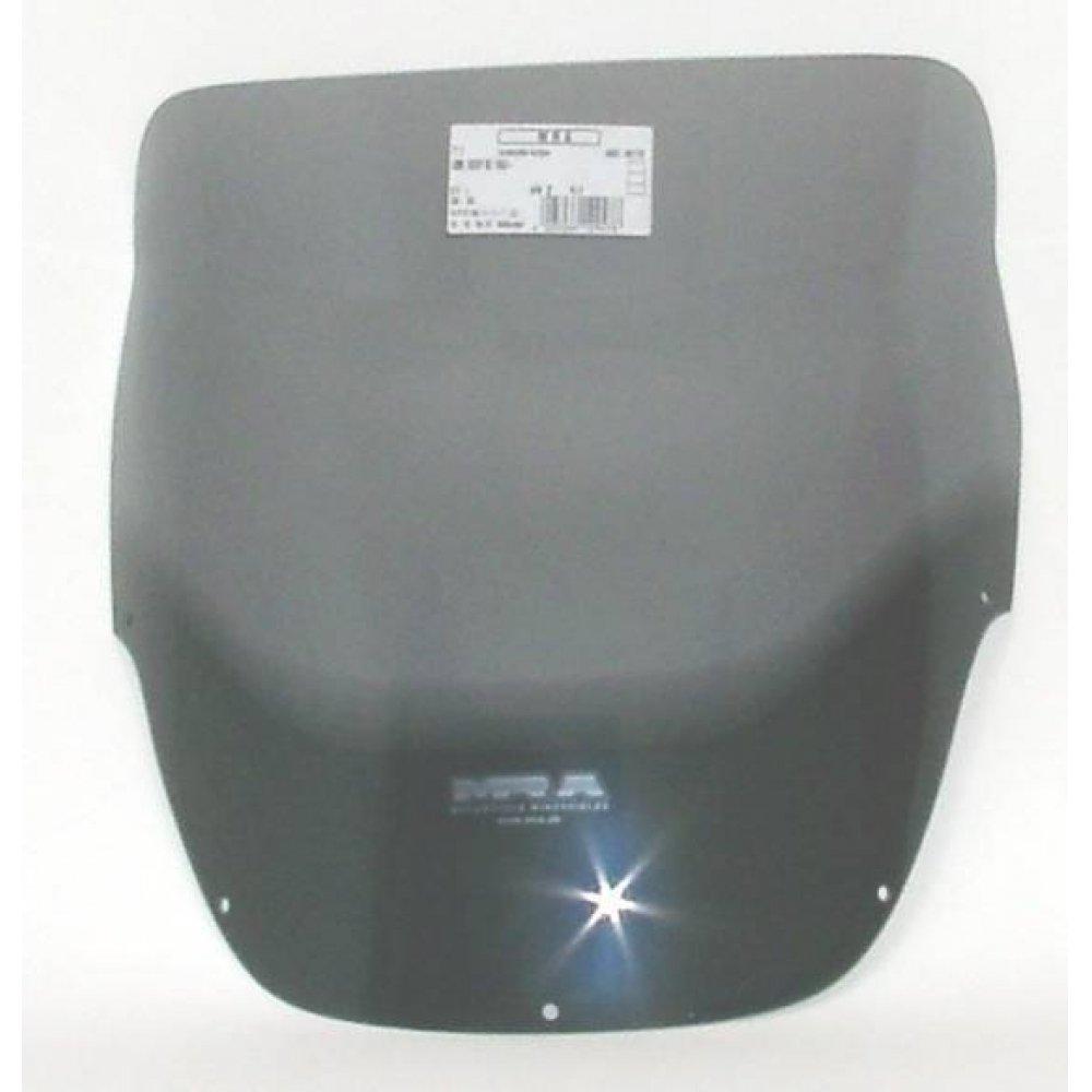 MRA Verkleidungsscheibe Tourenscheibe farblos CBR 1000 F SC24 1993-2003 434