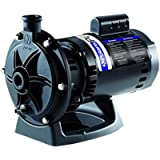 Pool Pump Replacement Parts & Accessories