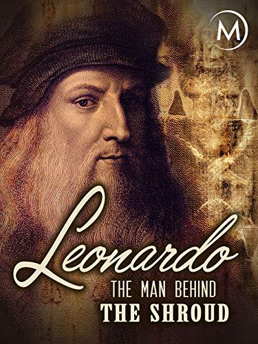 Leonardo: The Man Behind the Shroud on Amazon Prime Video UK