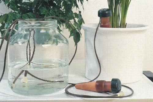 Blumat 10308 Junior Automatic Plant Watering System 3