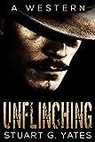Unflinching – A Western