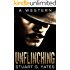 Unflinching: A Western