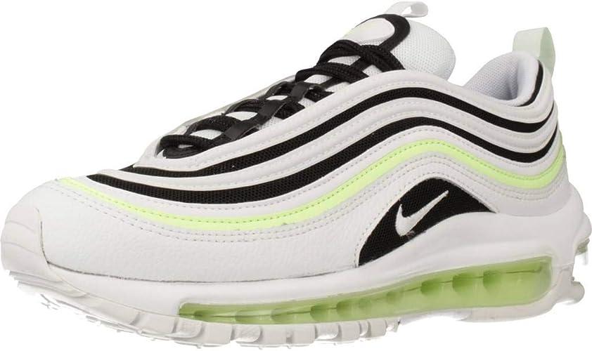 nike chaussure femmes air max 97