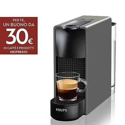 café verde slim 360 funcionami